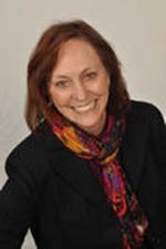 Carol Magendie