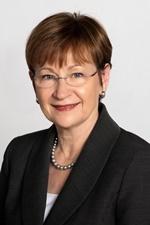 Marsha Wade (Elected)