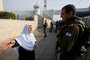 General Convention adopts new approach to Israel-Palestine issues promoting open debate
