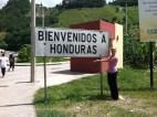 Welcome to Honduras with Rachel!