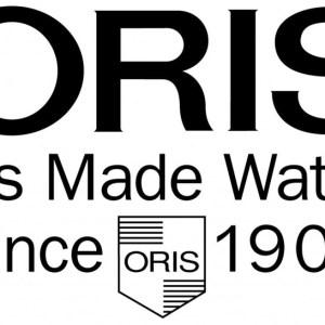 Oris Orologi