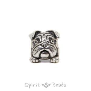 Spiritbeads Rocky