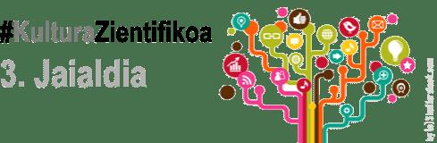 https://i2.wp.com/www.edonola.net/bm/igotakoak/kzjaia3_banner.png