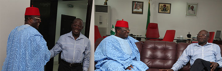 Adams-Oshiomhole-and-Umahi