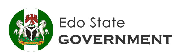 Edo to present 2017 budget estimates Monday