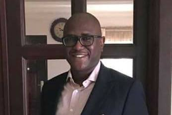 Obaseki appoints Igbinidu Inneh Chairman EIRS