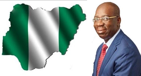 nigeria-obaseki