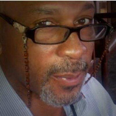 Enahoro: Obaseki grieves statesman's death