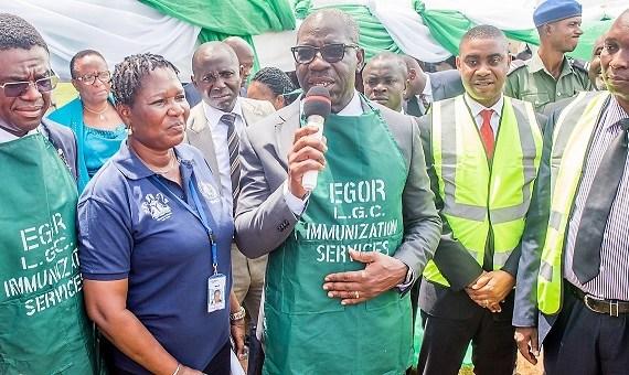 obaseki-immunization