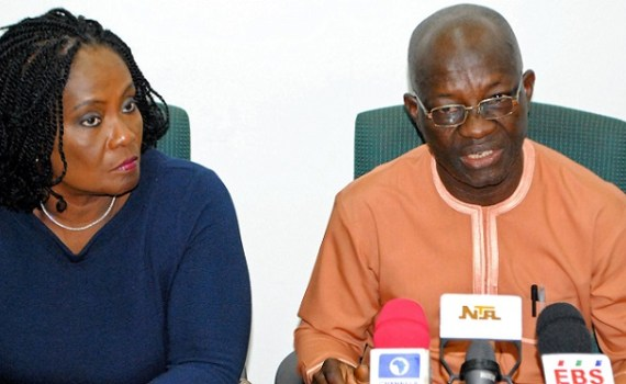 obaseki-to-fix-road