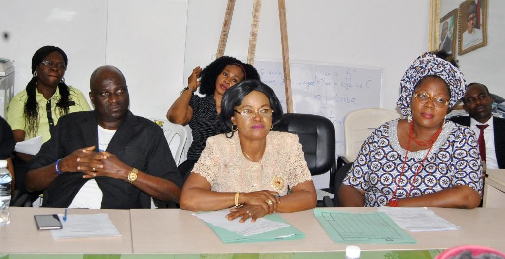 Basic Education: Edo Govt. engages mothers to monitor standards, report errant school administrators