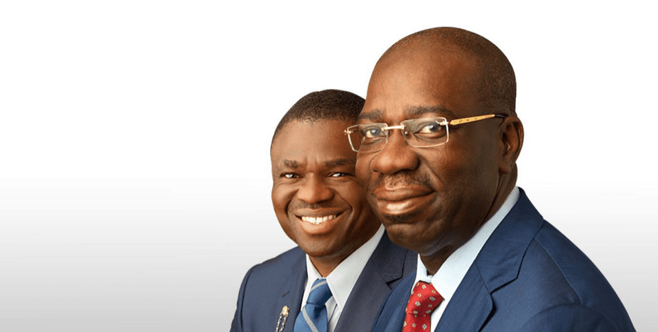 Betsy Obaseki tasks SMEDAN, NEPC on export of rural agric products, promises to train and empower over 500 female rural farmers