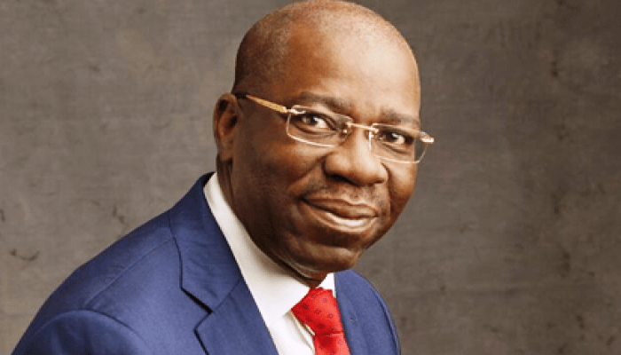 Invasion of schools: Obaseki tasks Police to apprehend, interrogate gang members