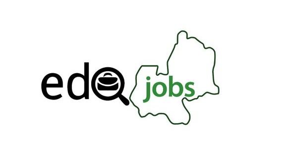 Edojobs expands training portfolio, as Obaseki's skills devt. initiatives berth in Edo rural communities