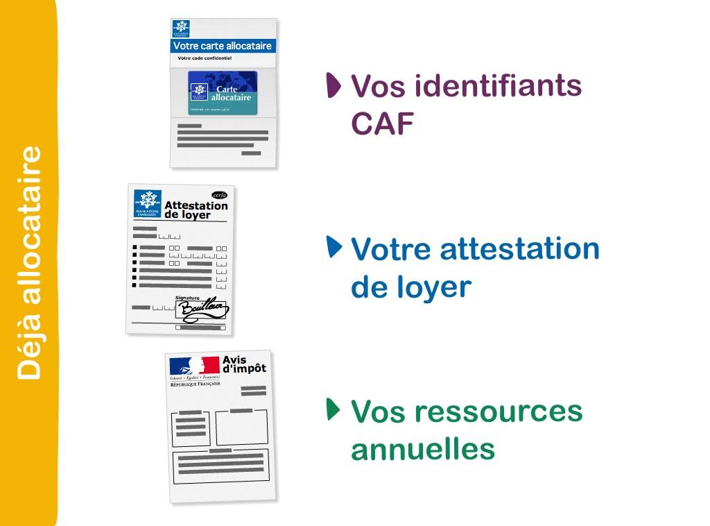 Recherche graphique : pictogrammes rappelant les documents réels