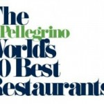 Les 50 Meilleurs Restaurants du Monde 2008