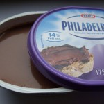 Oh My Chocolate Gosh !