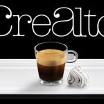 Crealto et les Nouveautés Nespresso