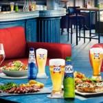 Quelle bière 1664 vous correspond ?