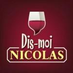 @DismoiNicolas , on boit quoi ce soir ?