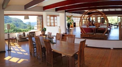 Copolia-Lodge-photos-Exterior-Hotel-information