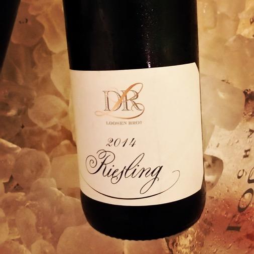 foire aux vins monoprix 2015 bonnes affaires riesling