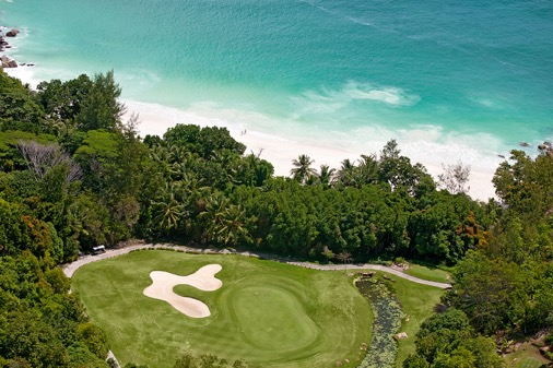 lemuria-seychelles-18-hole-golf-course-16