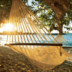 Voyage de Noces aux Seychelles avec Voyageurs du Monde – Praslin – Etape 2/3