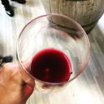Comment crée-t-on le Beaujolais Nouveau ? Découvrez les coulisses du Beaujolais avec les équipes Franprix