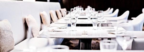 categorie-restaurant