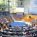 Energy news as COP23 is taking place in Germany
