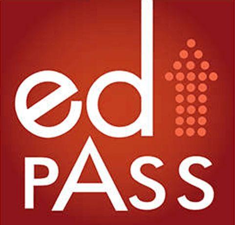 edpass logo
