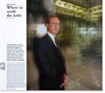 Financial Director magazine