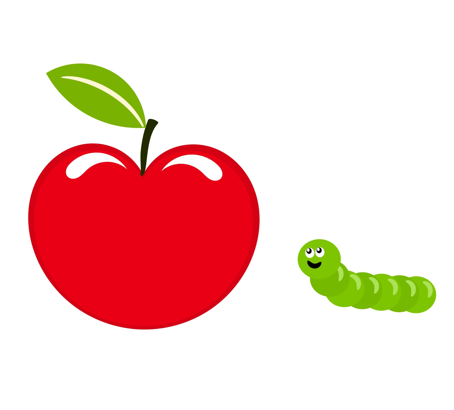 Food Chains 1