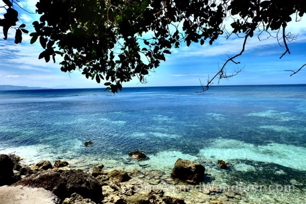 Isla Jardin del mar beach resort