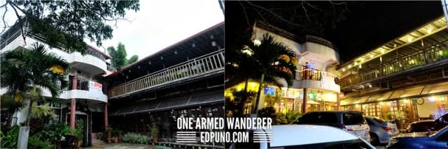 Cheap tagaytay lodge hotel inn