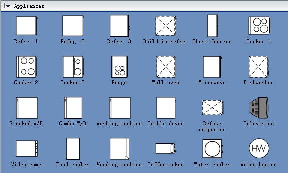 Kitchen Design Software Mac