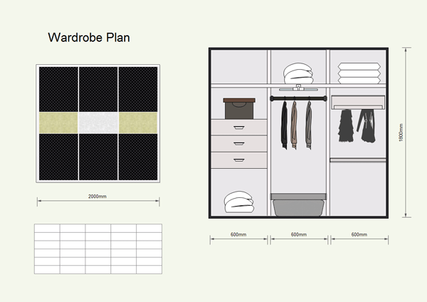 Basic Kitchen Design Software