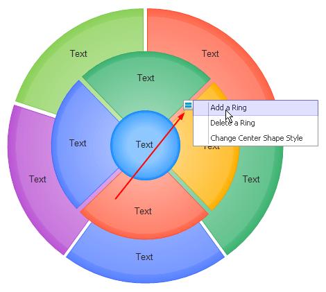 diagram spider diagramme elektriskt kabelanslutningsdiagram  grupoventi com mx