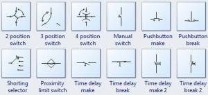 Block Diagram Legend | Online Wiring Diagram