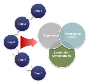 Process Examples  Include Process Step, Process Flow chart and Circle Process Chain Examples