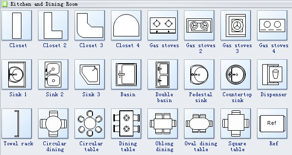 Cupboard Drawing Software Free