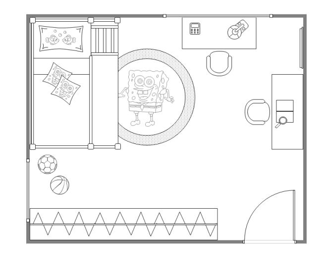 Kitchen Design Online Tool Free