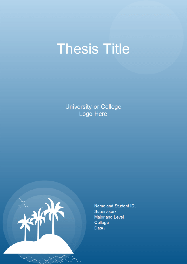 Lord of the Flies Thesis Statements and Essay Topics.