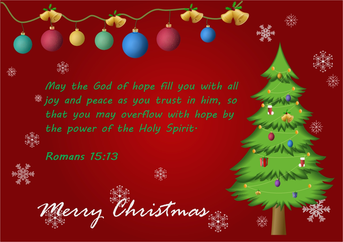 Make Christmas Card Online Free