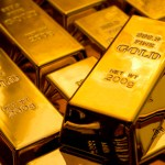Gold monetization schemes approved by the Cabinet