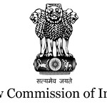 The Cabinet also approved the constitution of 21th Law Commission of India