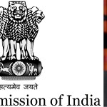262 th report of the Law Commission of India