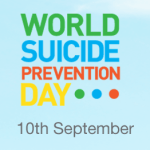 world suicide prevention day 2015