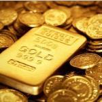 Universal Gold Bond Scheme